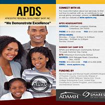 APDS-Brochure-SM