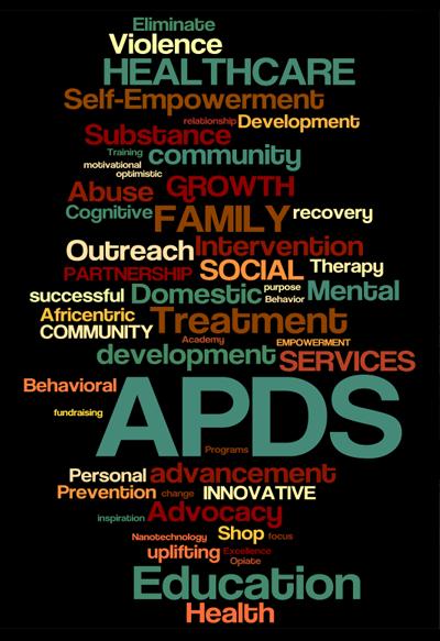 APDS-WQORDS-1