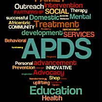 APDS-WordCloud-SM.png