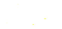 WHITE-ADAMH_logo