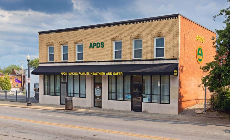 APDS Building-LG-WEB