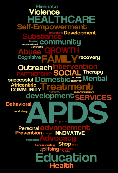 APDS-WordCloud-SM
