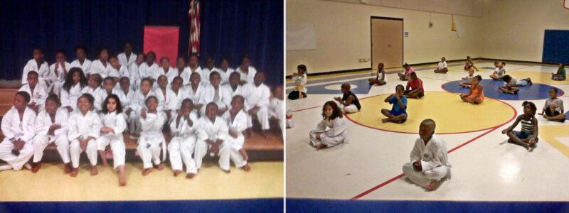Karate-Class-LG